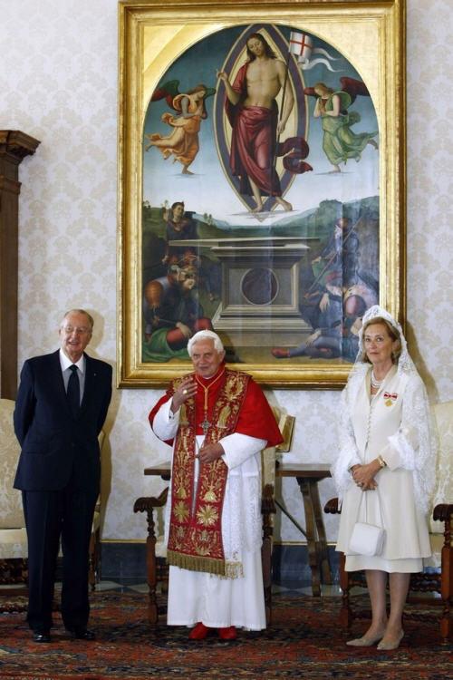 http://eucharistiemisericor.free.fr/galerie/A101009_1.jpg