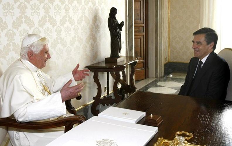 http://eucharistiemisericor.free.fr/galerie/A101009_13.jpg