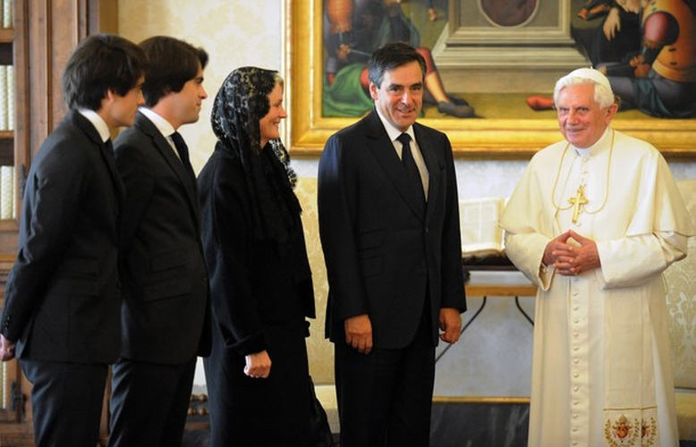 http://eucharistiemisericor.free.fr/galerie/A101009_14.jpg