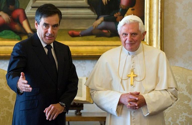 http://eucharistiemisericor.free.fr/galerie/A101009_15.jpg