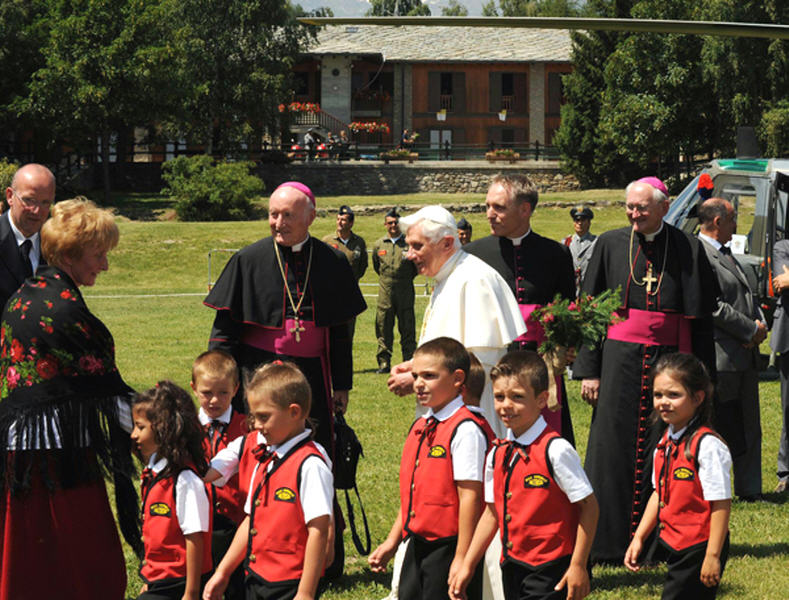 Prions pour le Pape A130709_4