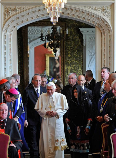 http://eucharistiemisericor.free.fr/galerie/A170910_16.jpg