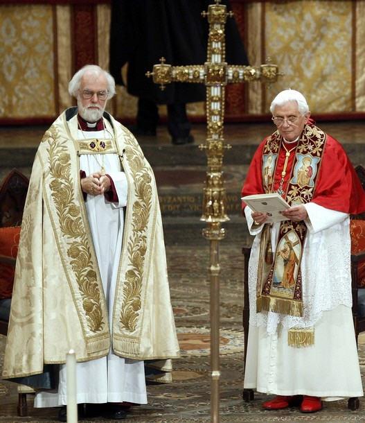 http://eucharistiemisericor.free.fr/galerie/A170910_52.jpg