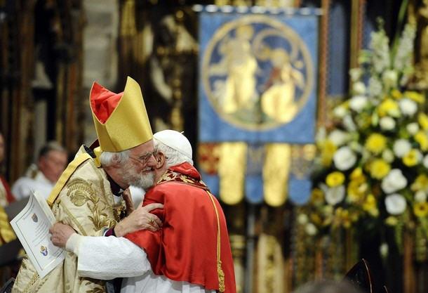 http://eucharistiemisericor.free.fr/galerie/A170910_56.jpg