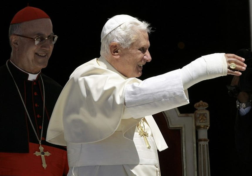 http://eucharistiemisericor.free.fr/galerie/A190709_4.jpg