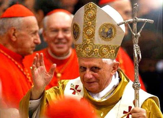 http://eucharistiemisericor.free.fr/galerie/toussaint_4.jpg