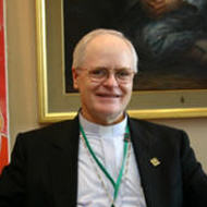 Кардинал Шерер