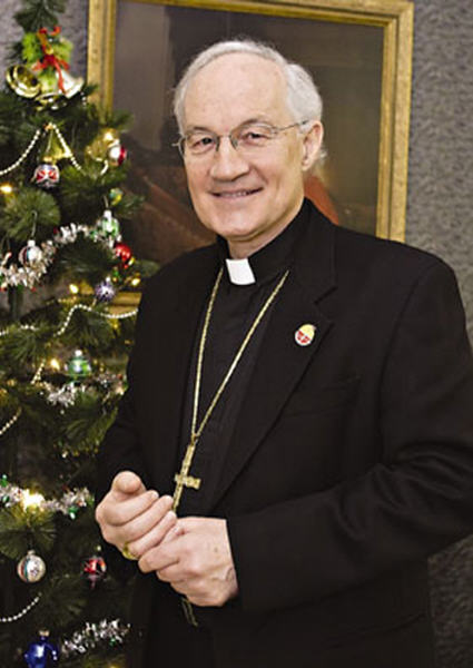 http://eucharistiemisericor.free.fr/images/071207_cardinal_ouellet_big.jpg