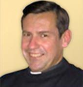 http://eucharistiemisericor.free.fr/images/071207_mgr_le_vert.jpg