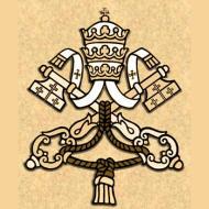 Anglicans: nous sommes sous l'autorité du Pape... 091109_vatican