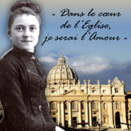http://eucharistiemisericor.free.fr/images/101107_ste_therese.jpg