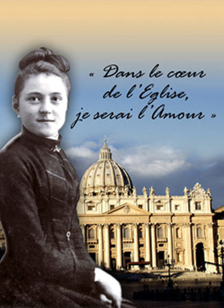 http://eucharistiemisericor.free.fr/images/101107_ste_therese_big.jpg
