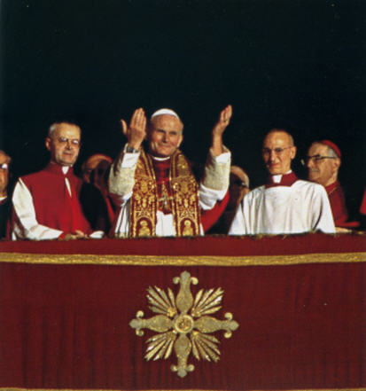 http://eucharistiemisericor.free.fr/images/161007_jean_paul_ii_big.jpg