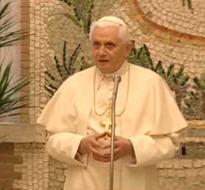 http://eucharistiemisericor.free.fr/images/170208_redemptoris_mater.jpg
