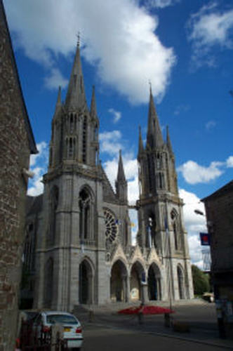 http://eucharistiemisericor.free.fr/images/171208_pontmain_1.jpg