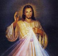 210408_christ_misericordieux dans spiritualite