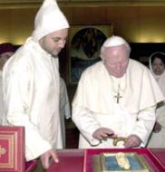 http://eucharistiemisericor.free.fr/images/260707_jean_paul_ii.jpg