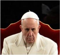 http://eucharistiemisericor.free.fr/images/281114_bergoglio.jpg