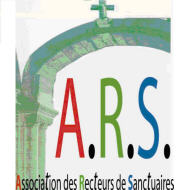 http://eucharistiemisericor.free.fr/images/300108_ars.jpg