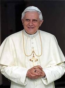 L'exhortation post-synodale en préparation