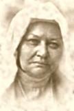 Mère Maria Teresa Casini