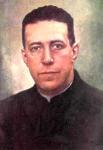 Bienheureux Albert Hurtado Cruchaga