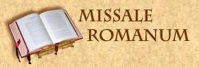 """L'image """"http://eucharistiemisericor.free.fr/images/missel_romain.jpg"""" ne peut être affichée car elle contient des erreurs."""