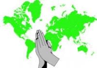 annoncer et témoigner de l'Evangile de la paix