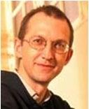 P.Patrick Prétot , moine bénédictin