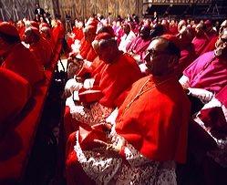 Synode des Evêques